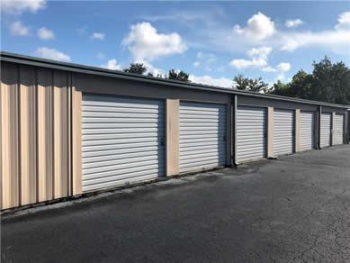 Florida Schools Real Estate Specialist Let Us Help You